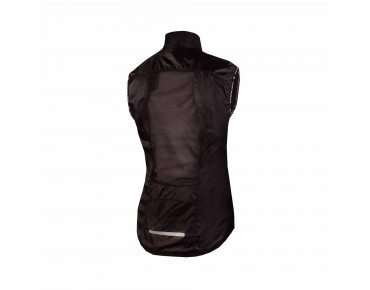 ENDURA PAKA Damen Weste black