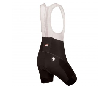 ENDURA FS260-PRO SL women's bib shorts black