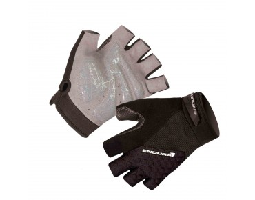 ENDURA HUMMVEE PLUS Handschuhe black