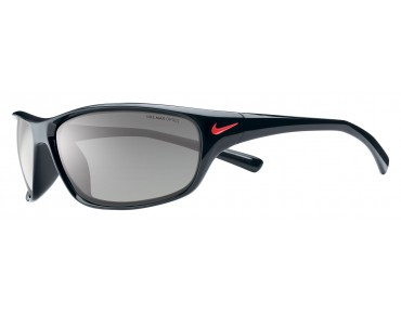 Nike RABID sports glasses black/grey