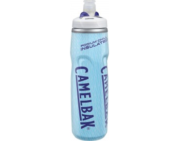 CamelBak Podium Big Chill 750 ml drinks bottle sky