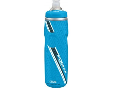 CamelBak Podium Big Chill - borraccia 620 ml / 750 ml breakaway blue