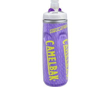 CamelBak Podium Big Chill - borraccia 620 ml / 750 ml lavender