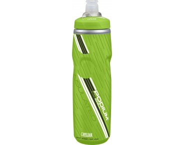 CamelBak Podium Big Chill 750 ml drinks bottle sprint green