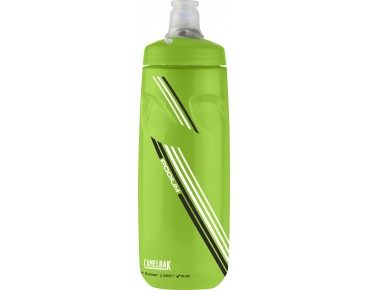 CamelBak Podium Trinkflasche 710ml sprint green