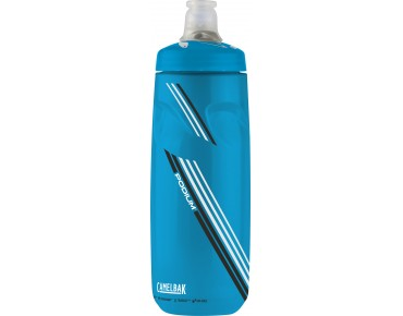 CamelBak Podium Trinkflasche 710ml breakaway blue