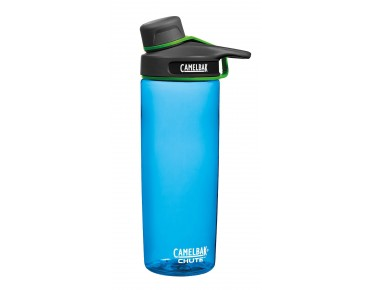 CamelBak Chute drinks bottle 600 ml/750 ml boomerang blue