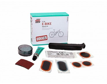 Rema Tip Top Tip Top TT09 E-Bike - kit riparazione forature