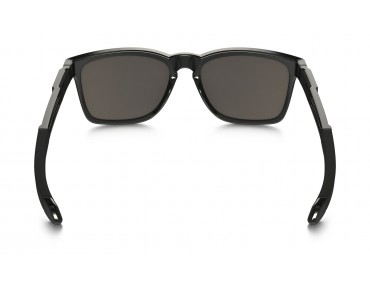 CATALYST glasses black ink/warm grey