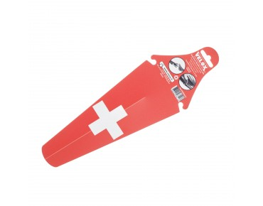 Velox clip-on mudguard Switzerland