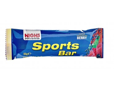 High5 SportsBar Riegel Berry Yoghurt