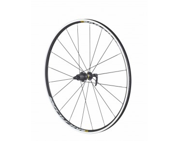 "MAVIC Aksium 28"" / 700 C road wheels black"