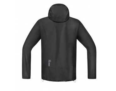 GORE BIKE WEAR POWER TRAIL GT AS jacket black