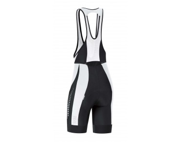 GORE BIKE WEAR XENON LADY 2.0 Damen Trägerhose black/white