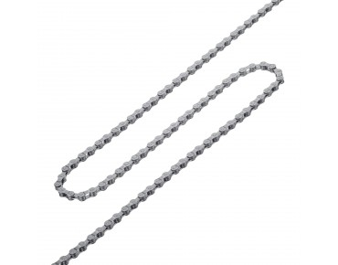 SRAM PC-830 8-speed chain grey