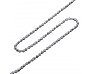 Sram PC-850 8-speed chain grau