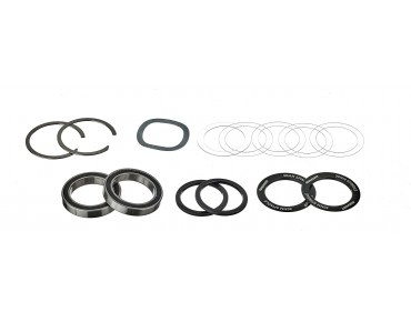 SRAM BB 30 bottom bracket cartridge bearings