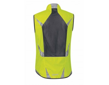 GORE BIKE WEAR VISIBILITY WS AS vest neon yellow