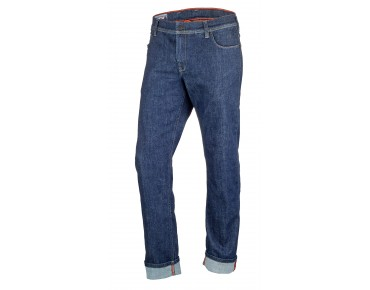 ALBERTO SUPERFIT DENIM jeans donkerblauw