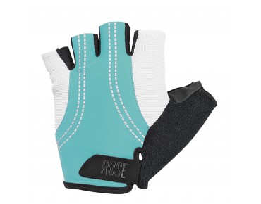 ROSE RSH GEL 02 gloves malibu/white