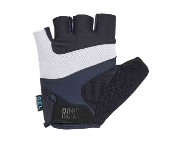 ROSE RSH GEL 03 handschoenen black/white/navy