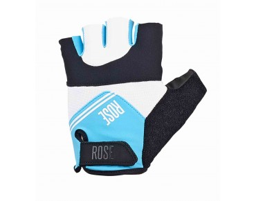 ROSE RSH GEL 05 gloves sky/black/white
