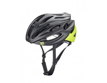 ROSE C-SHOT bike helmet