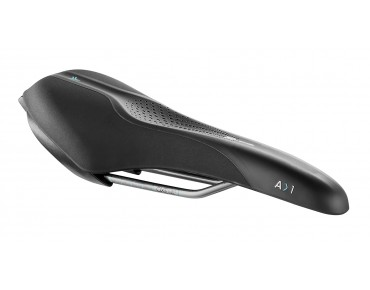 Selle Royal Scientia Athletic - sella unisex schwarz