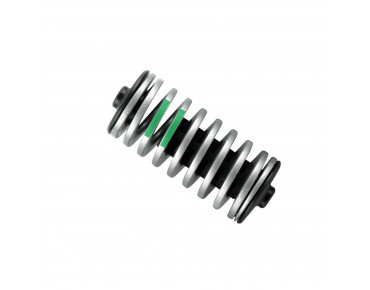 by.Schulz G.1 Urban replacement spring standard 80-105 kg