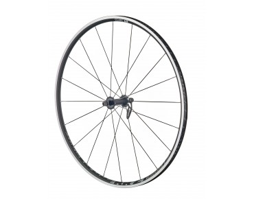 DT Swiss RR 21 DICUT 2016 road bike wheels black