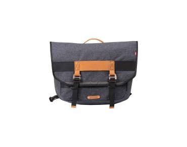 Levi´s MESSENGER bag denim