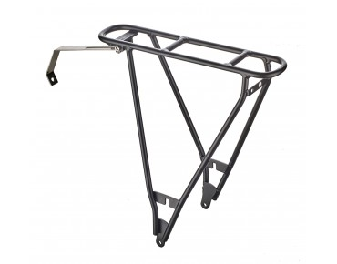 ROSE Race Tour rear rack black