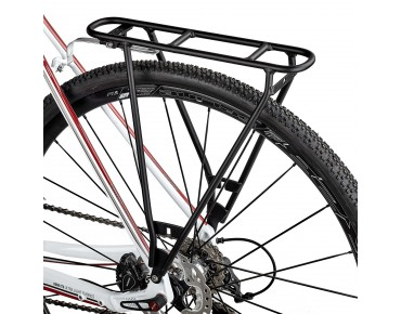 ROSE Race Tour rear rack schwarz