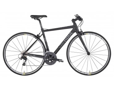 ROSE MULTIROAD PRO SL LADIES 105