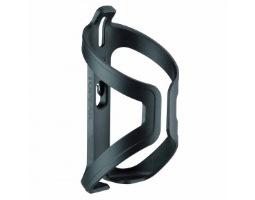 Topeak Shuttle Cage bottle cage black