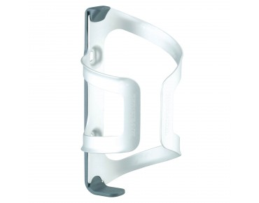 Topeak Dualside Cage bottle cage silver