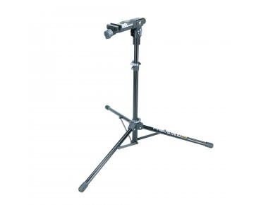 Topeak PrepStand Pro assembly stand
