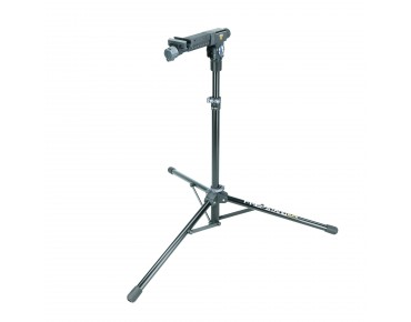 Topeak PrepStand Elite assembly stand