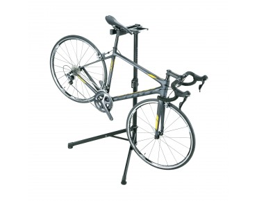 Topeak PrepStand ZX assembly stand