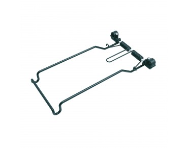 Topeak spring clamp for Uni Tubular rack