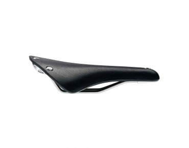 Brooks Cambium C19 Sattel black