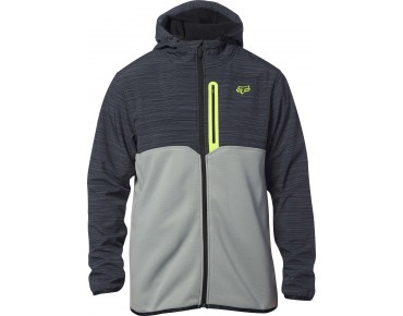 FOX THERMABOND BIONIC jacket grey
