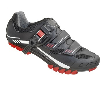ROSE RMS 09 MTB shoes