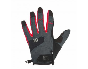 ROSE TITAN PURE cycling gloves