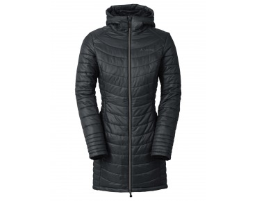 VAUDE RIMBI women's coat black