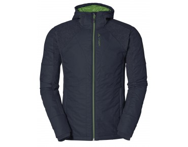 VAUDE RISTI jacket eclipse