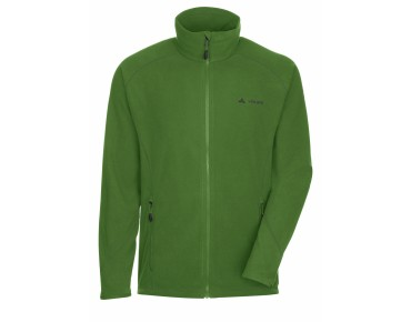 VAUDE SMALAND fleece jacket cactus
