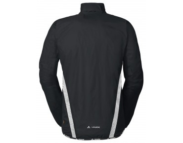 VAUDE LUMINUM PERFORMANCE jacket black