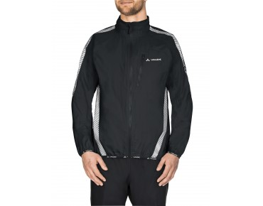 VAUDE LUMINUM PERFORMANCE Jacke black