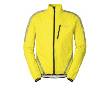 VAUDE LUMINUM PERFORMANCE Jacke